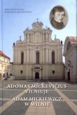 Adomas Mickevičius Vilniuje.maz