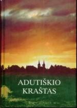 Adutiskis