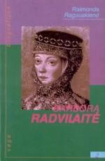 Barbora Radvilaitė 2