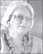 Gražina Stanislava Drąsutienė Kriaučiūnaitė. Nuotr. iš kn.: Kas yra kas. Lietuvos moterys. – Vilnius, 2007, P. 112