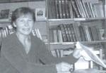 Elena Žilinskienė