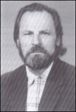 Jonas Žentelis