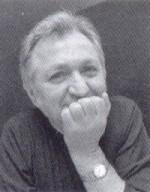 Juozas Marcinkevičius. Nuotr. iš kn.: Kas yra kas Lietuvoje 2009. Auksinis Tūkstantmečio leidimas. – Kaunas, 2009, p. 878.