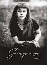 Jurga: atsiminimai, pokalbiai, laiškai. – Vilnius, 2008. Knygos viršelis
