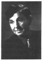 Kazimieras Mikalauskas. Nuotr. iš kn.: Narbutaitė-Lipovienė, Sigita. Gyvenimas Liepų alėjoje. – Ukmergė, 2003, p. 89.