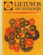 LTarcheologija