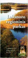 Labanoro regioninis p.