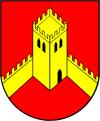 Medininkų seniūnijos herbas