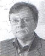 Saulius Klimašauskas