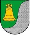 Semeliškių herbas