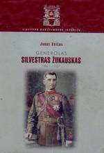 Silvestras Žukauskas