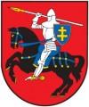 Vilniaus rajono herbas