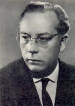 Vladas Mozūriūnas. Nuotr. iš kn.: Mozūriūnas, Vladas. Raštai. – Vilnius, 1971. – T. 1.