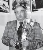 Vytautas Žemaitis_1