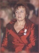 Zita Zenobija Žepnickienė