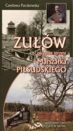 Zulow