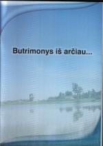 butrimonys_is_arciau