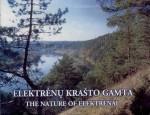 elektrėnų krašto gamta 2