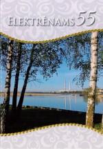 elektrenams 55-page-001