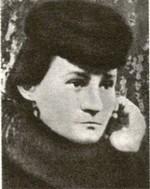 Lazdynų Pelėda. Marija Ivanauskaitė-Lastauskienė. Visuotinė lietuvių enciklopedija, T. 11. p. 643.