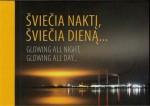 sviecia nakti