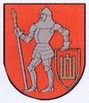 trakų rajono savivaldybė