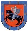 Vilniaus apskrities herbas