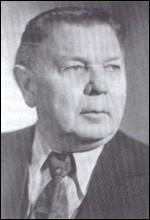 Boleslovas Styra. Nuotr. iš kn.: Šiuolaikinė fizika Lietuvoje. – Kaunas, 1997, p. 355.
