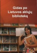 Gidas po Lietuvos aklųjų biblioteką: informacinis leidinys vaikams ir jaunimui. – Vilnius, 2010.  Knygos birželis