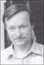 Stanislovas Kuzma. Nuotr. iš kn.: Kas yra kas Lietuvoje. Lietuvos pasiekimai 2008. – Kaunas, 2008, p. 785.