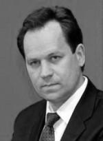 Valdemar Tomaševski. Nuotr. iš kn.: Kas yra kas Lietuvoje 2008. – Kaunas, 2008, p. 1158.