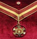 Vilniaus kultūros garbės ženklas