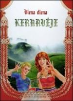 viena-diena-Kernav