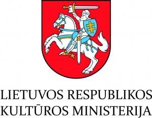 Kulturos-ministerijos-logo-300x233 (1)