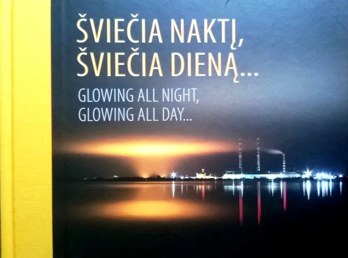 sviecia_diena_sviecia_nakti_knyga
