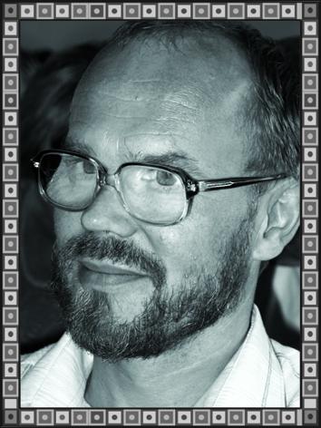 Stasys Babonas. Nuotr. iš kn.: Juozas Valentukevičius, Neregių literatų sąvadas, – Vilnius, 2005, p.18.