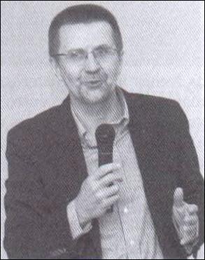 Virginijus Šikšnys