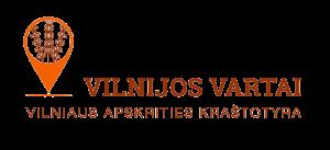 Vilnijos vartai | Vilniaus apskrities kraštotyra